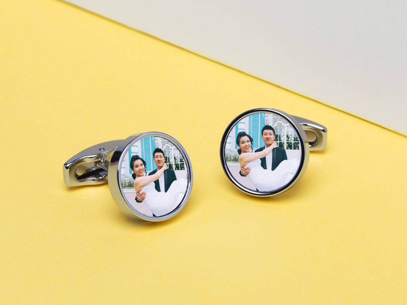 Personalized Gifts for the Groom