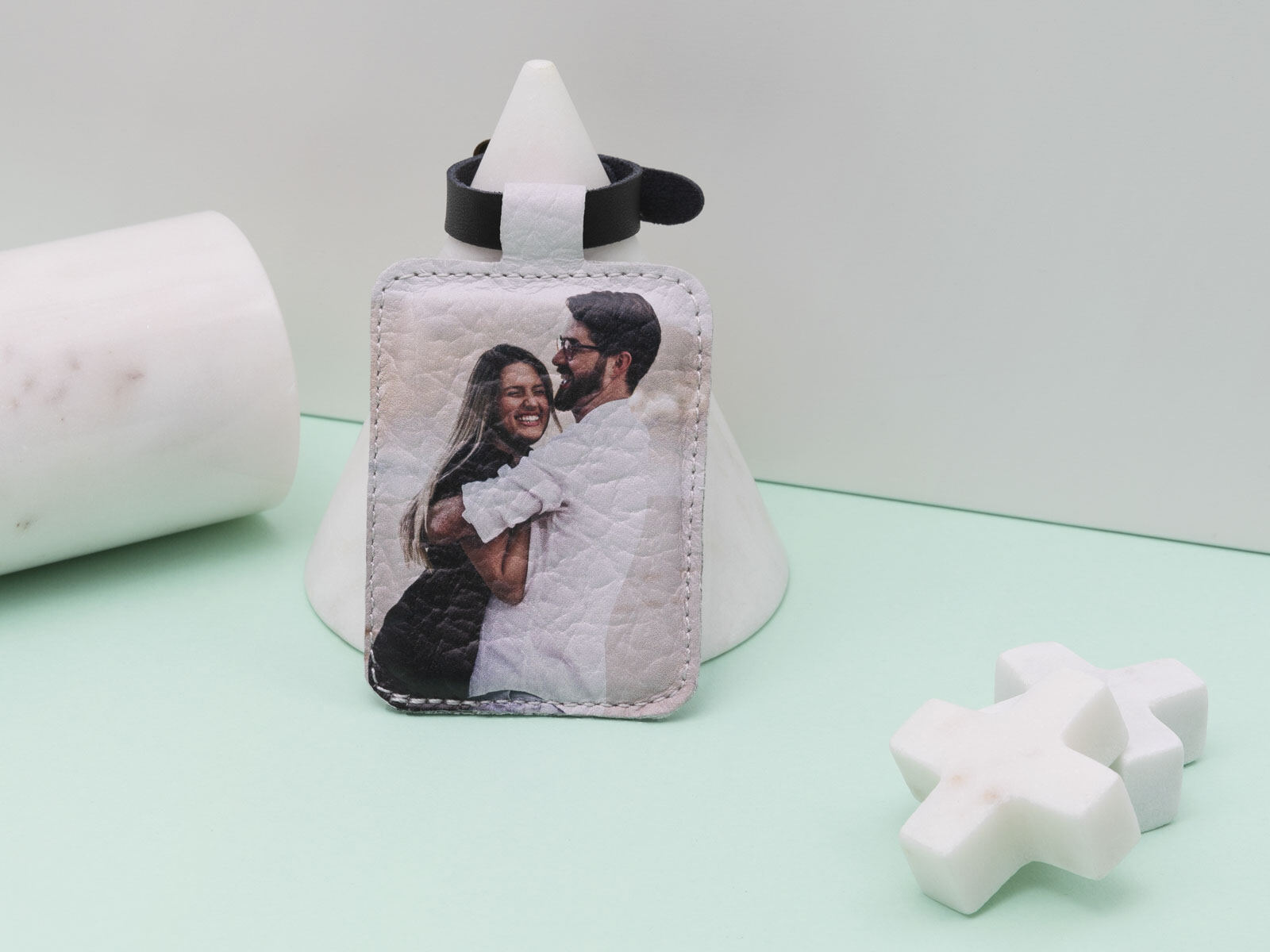 Personalized Gifts for the Bride