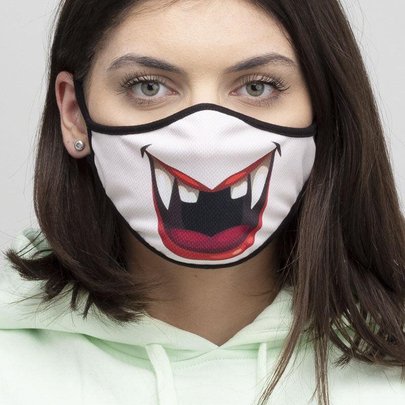 Custom Face Masks. $6.25 ea. Design Your Own Custom Face Masks