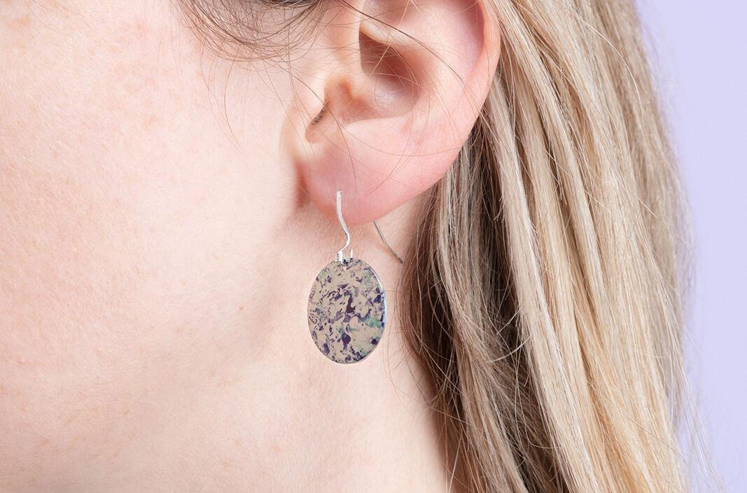 Dropship Jewellery
