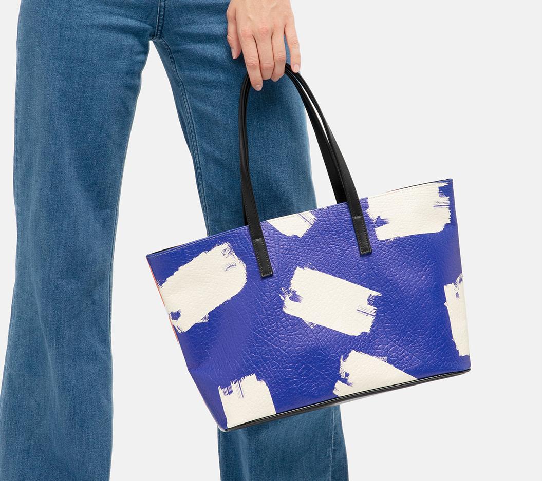 Dropshipping Bags