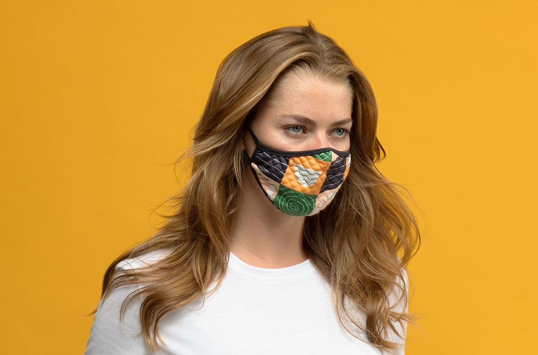 Face Mask Dropshipping