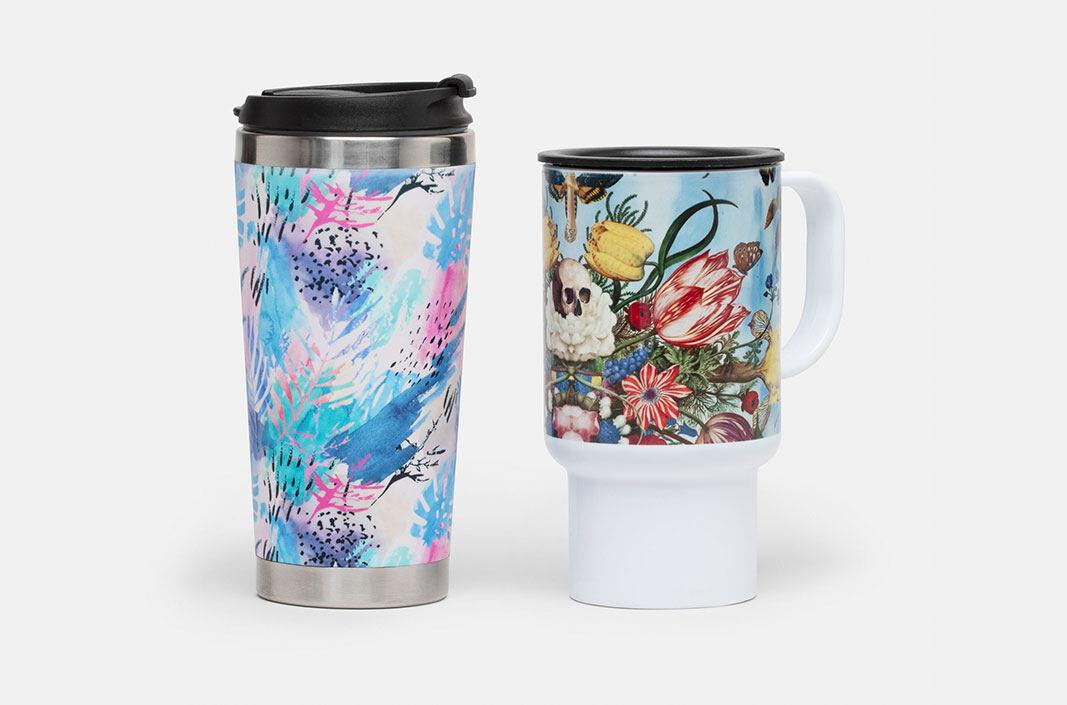dropshipm travel mugs
