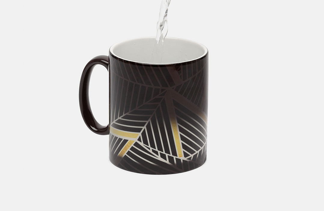 dropship heat changing mugs