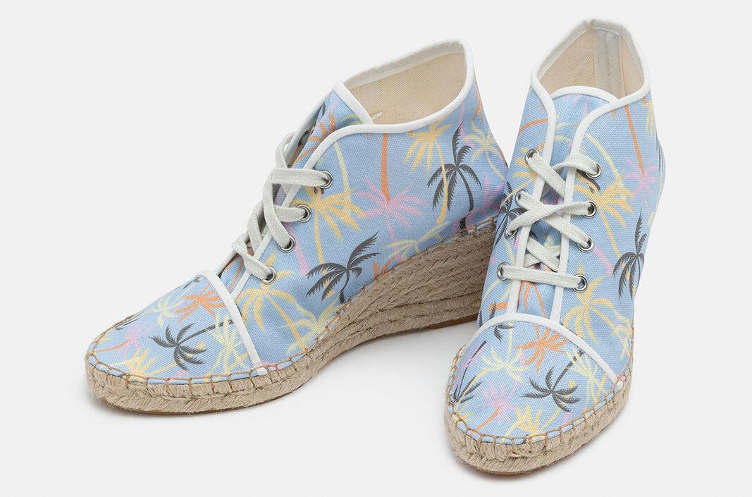 Dropshipping shoes women
