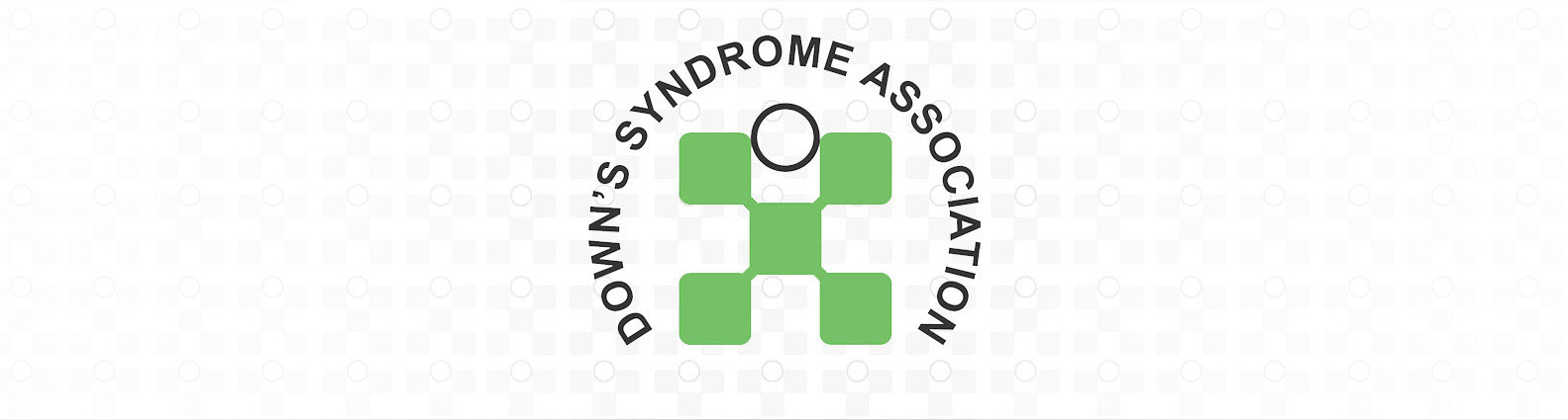 Down's Syndrome Association Photo Gifts Store