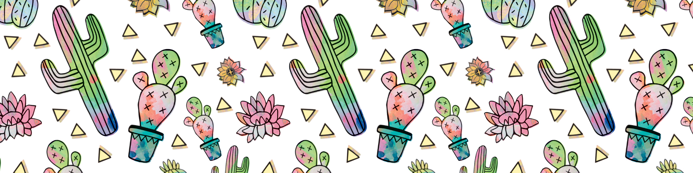 So Very Cassie - Fun Quirky Homeware and Accessories