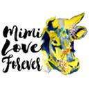 MimiLoveForever