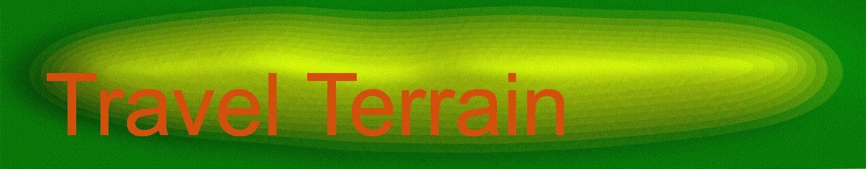 Travel Terrain