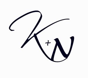 K&N Ventures