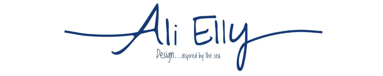 Ali Elly Design