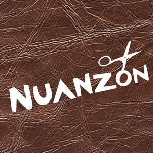 get surreal with nuanzon
