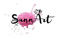 SannArt Design