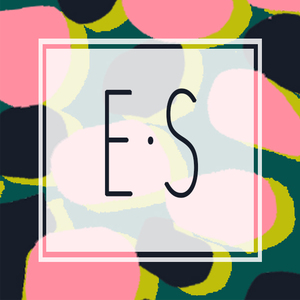 Emily Sixteen