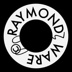 Raymond Ware NYC - Inspired fabrics, homewares & gifts