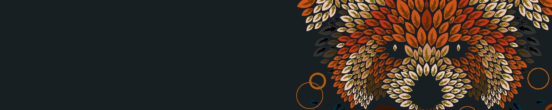 Q-Artwork