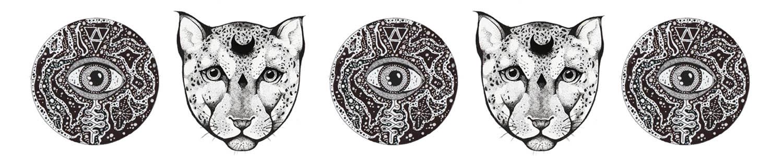Third Eye Design