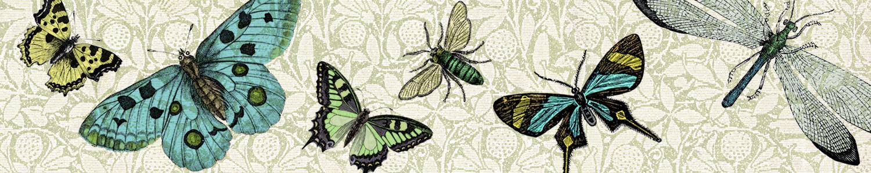 Marion McConaghie Design