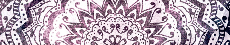 Nika Martinez - Bohemian designs for everyday life.