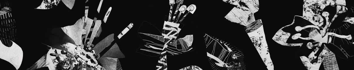 Beth Quarmby Illustration