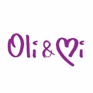 Oli & Mi