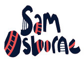 Sam Osborne - Home and Fashion
