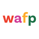 WAFP Store