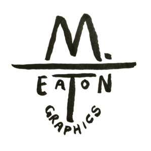 Meaton Graphics