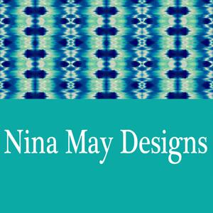 Nina May Designs