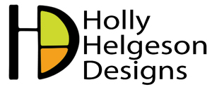 Holly Helgeson Designs