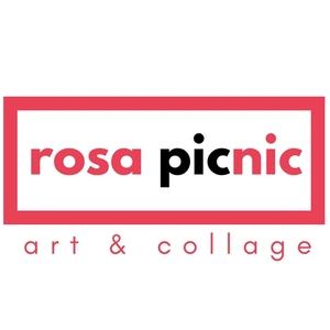 Rosa Picnic