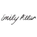 Emily Pillar
