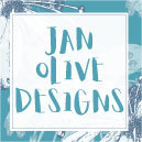 Jan Olive Designs - Surface | Pattern | Print