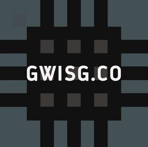 gwisg.co