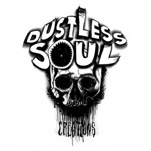 Dustless Soul Creations