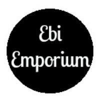 Ebi Emporium