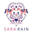 Sara Rain Design