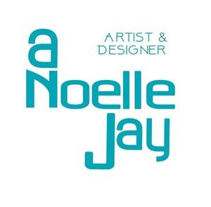 ANoelleJay Fine Artist and Designer