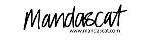 Mandascat