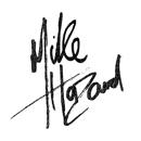Mike Hazard
