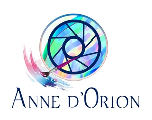Anne d'Orion