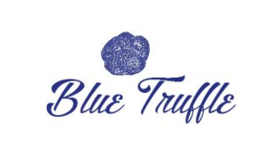 Blue Truffle Kitchen and Dining Designs