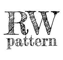 Rachel Watson Pattern