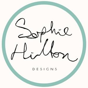 Sophie Hilton Designs