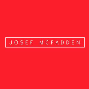 Josef McFadden