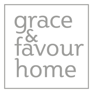 Grace & Favour Home - Beautiful, bold design