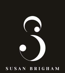 SUSAN BRIGHAM