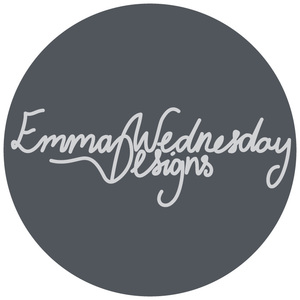 Emma Wednesday Designs