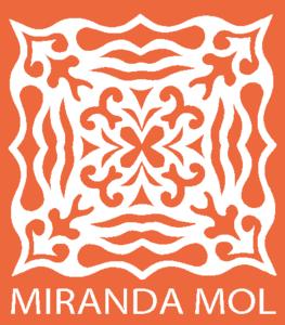 Miranda Mol