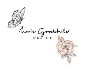Marie Goodchild Design